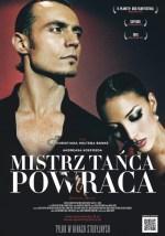 Mistrz Tańca Powraca cda napisy pl