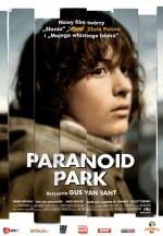 Paranoid Park cda online