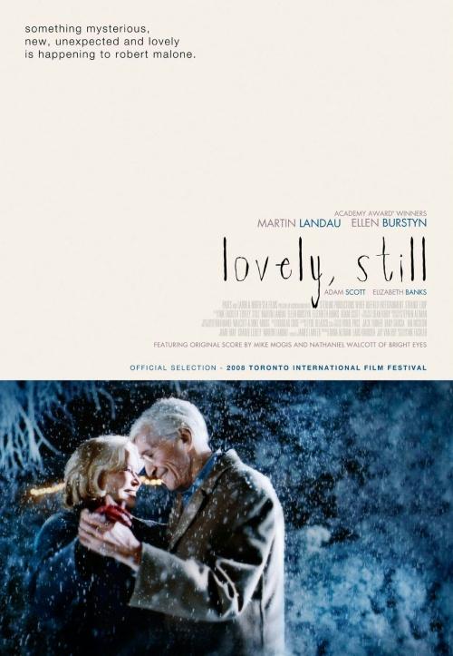 Witaj, Miłości online film