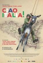 Ciao Italia! napisy pl