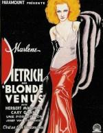 Blond Venus napisy pl