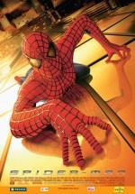 Spider-Man oglądaj film