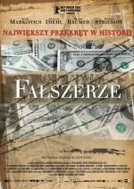 Fałszerze cda napisy pl