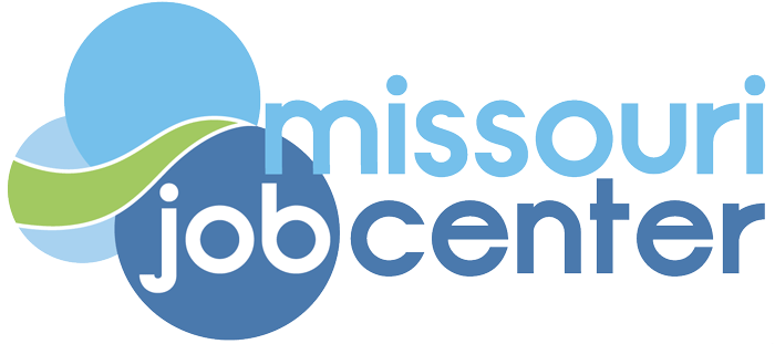 Image result for missouri career center