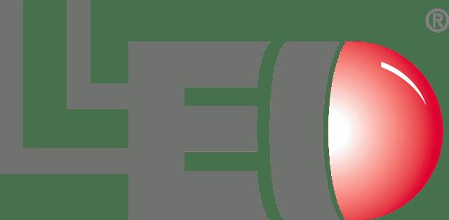 LED_logo_icon_trans