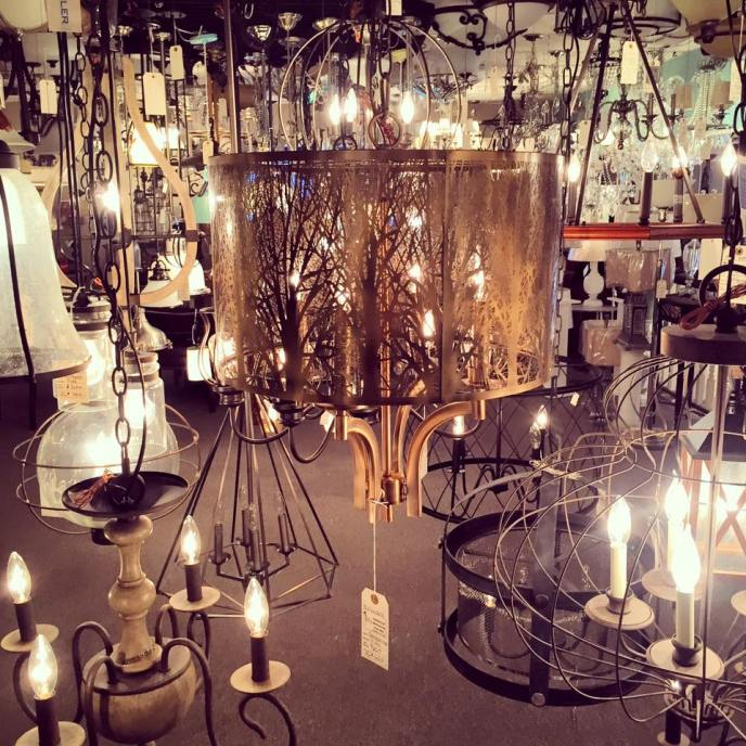 chandeliers2