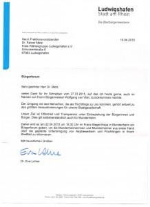 bürgerversammlung-flurstraße 001