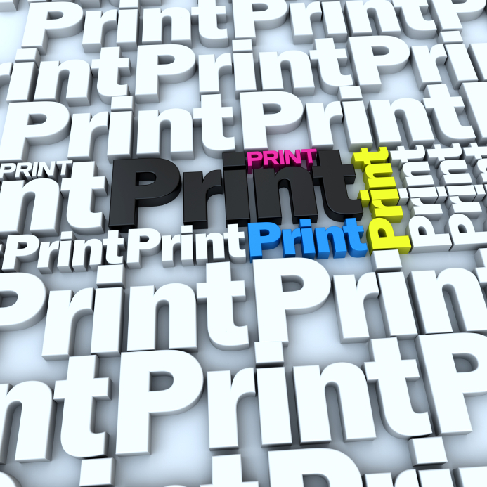 Image result for Printing Firm istock