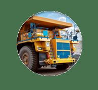 construction equipment appraisal