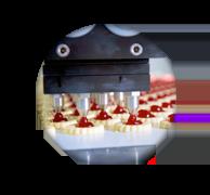 food processing equipment appraisal
