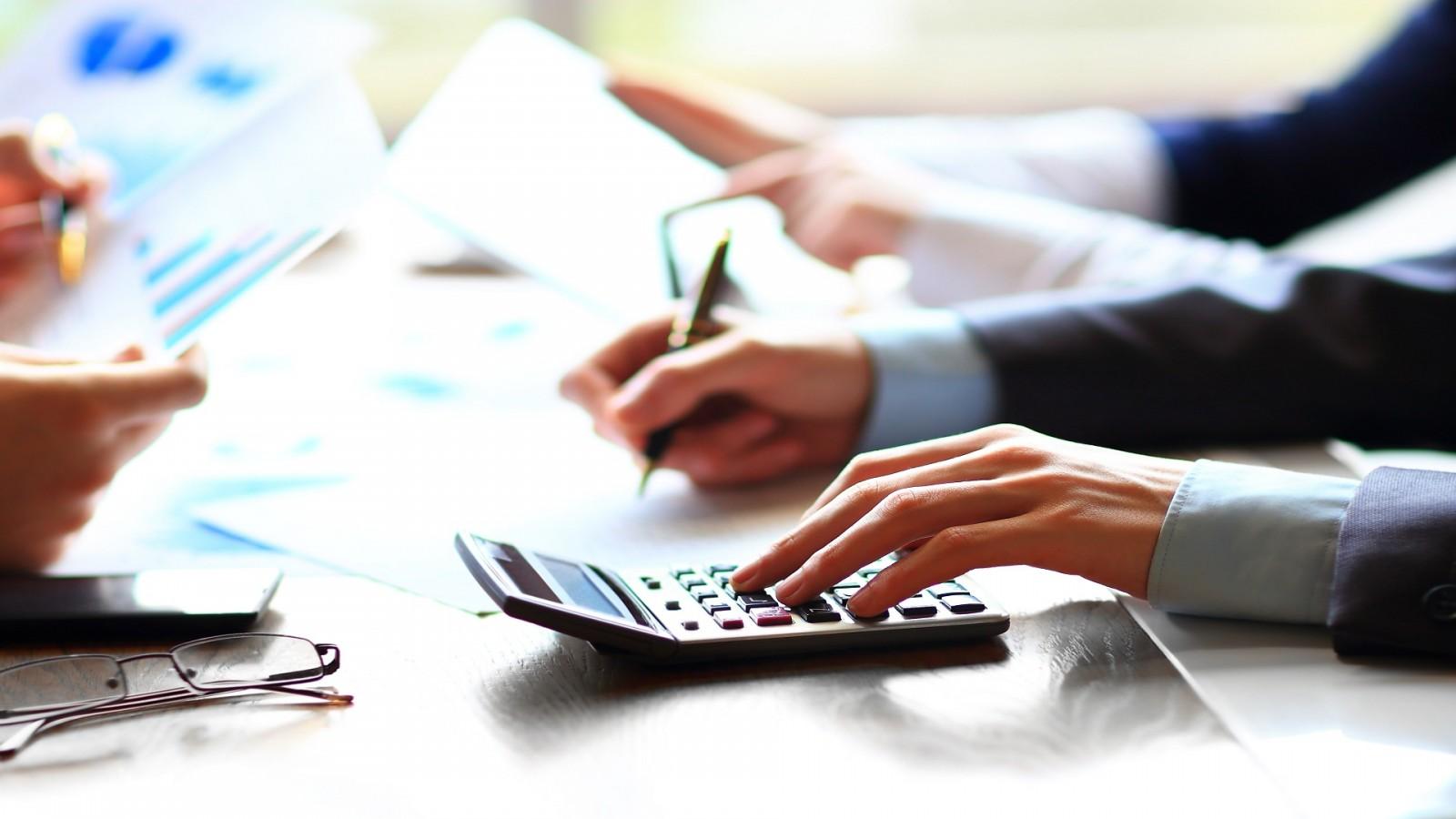 equipment appraisal experts