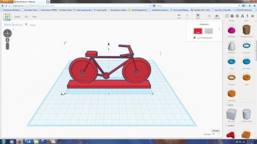 BikeProccess05