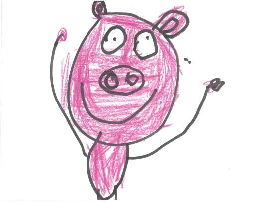 pink-pig.jpg