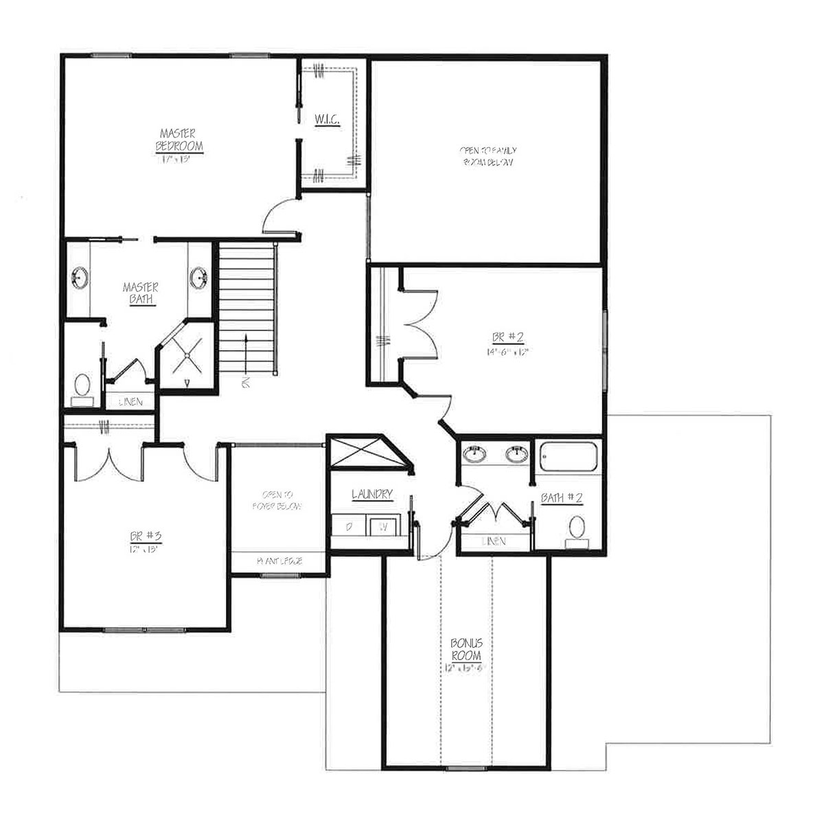 new home floor plans 2017 ideasidea town country home