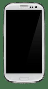 Samsung Galaxy S III.png