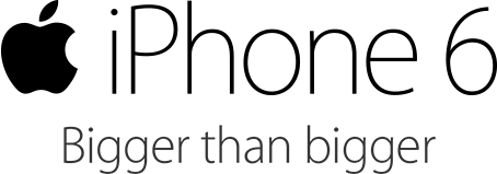 Android Phone Apps For Windows Photography Apps For