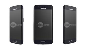 Galaxy S6 Edge 2