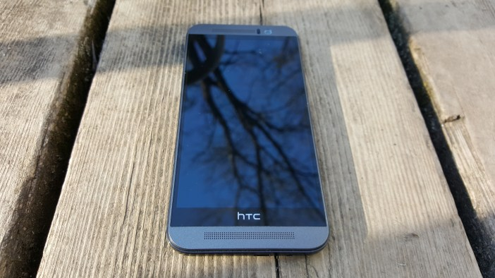 htc-one-m9-front