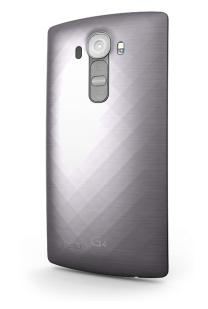 LG G4 back