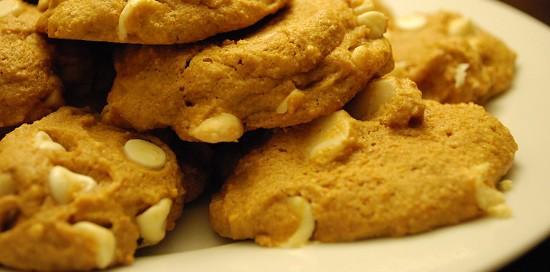 Android M Cookie
