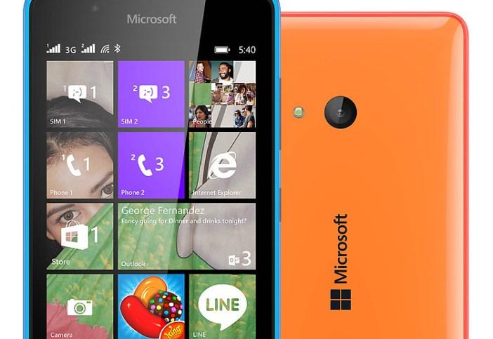 Lumia-540-ds-power-jpg