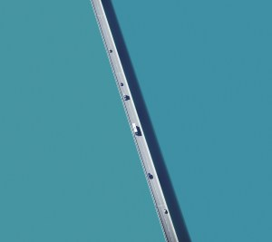 LG G4 wallpaper 8