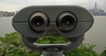 OnePlus 2 camera shot