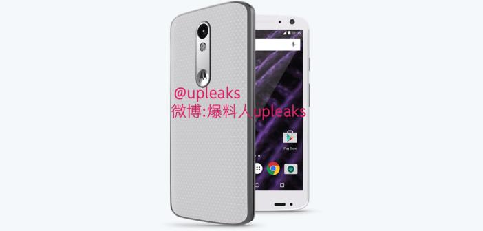 Motorola Bounce featured