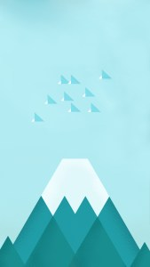 OnePlus 2 wallpaper 4