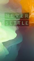 OnePlus 2 wallpaper 7
