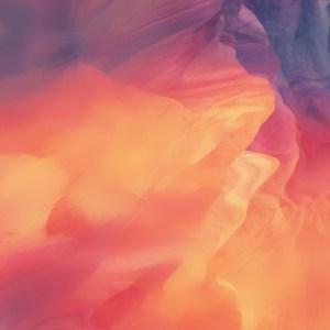OnePlus 2 wallpaper 10