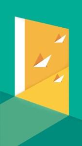 OnePlus 2 wallpaper 17