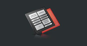 Qualcomm Snapdragon 820 Galaxy S7