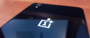 OnePlus X feature