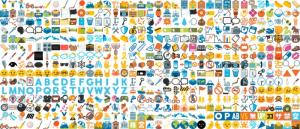 Android Upcoming Emojis