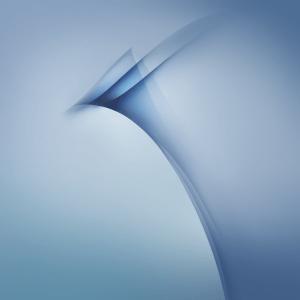 Galaxy S7 wallpaper 10