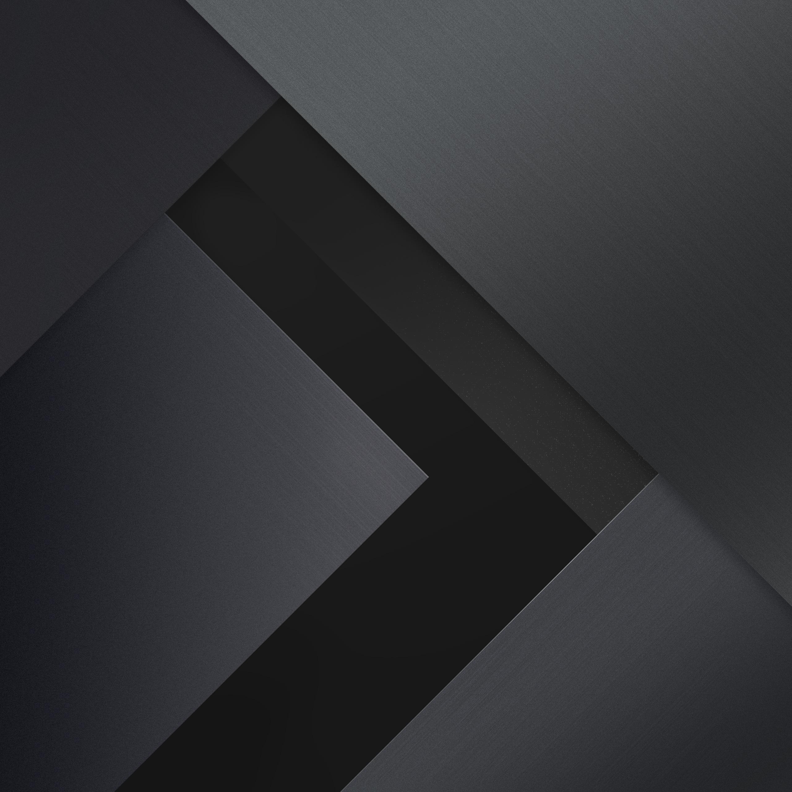 Galaxy S7 wallpaper 3