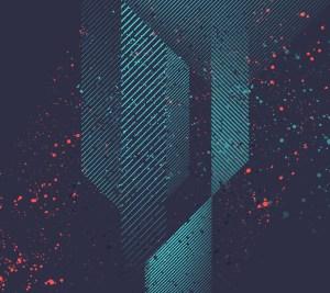 HTC 10 Sense 8.0 wallpaper 10