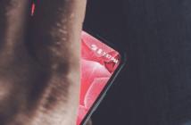 Essential Phone Teaser