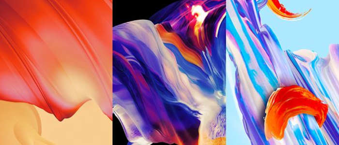 Download Oneplus 5 Wallpapers Fhd And 4k Resolutions Fwned