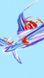 OnePlus 5 wallpaper 5