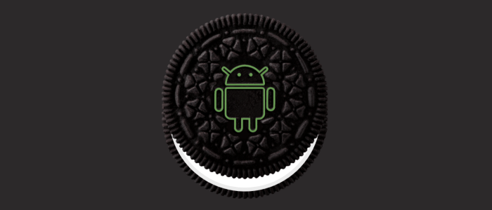 First Android 8 0 Oreo build for the Nexus 5 surfaces (WIP) - FWNED