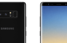 Galaxy Note 8 specs feature image