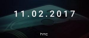 HTC U11 Plus Wireless Charing