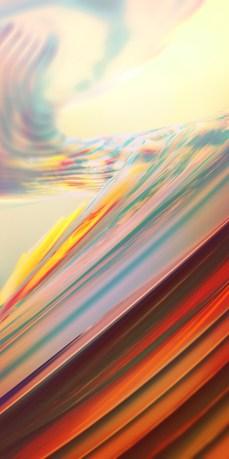 OnePlus 5T wallpaper 2 4K