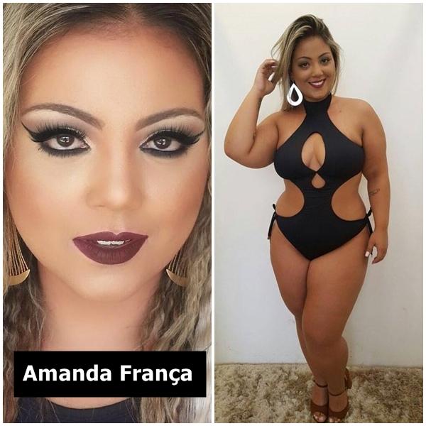 MODELO FWPS_AMANDA FRANÇA