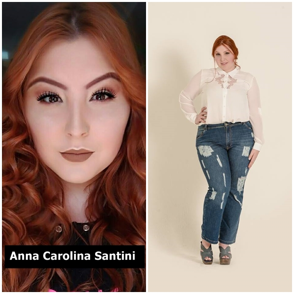 MODELO FWPS_ANNA CAROLINA SANTINI