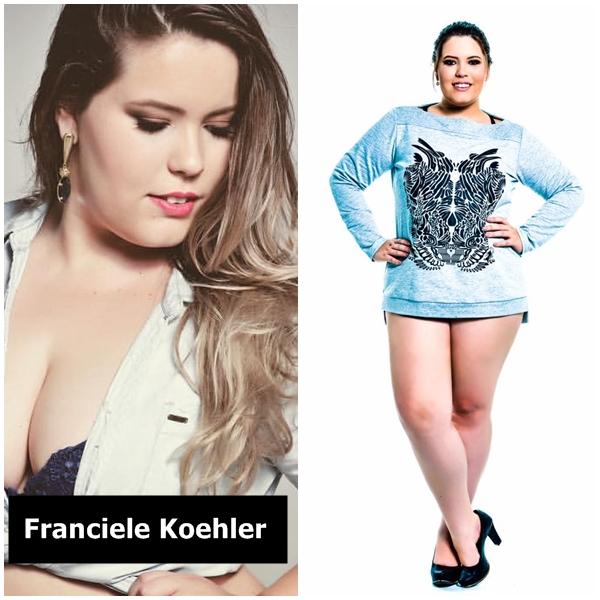 MODELO FWPS_FRANCIELE KOEHLER