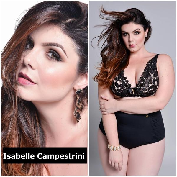 MODELO FWPS_ISABELLE CAMPESTRINI