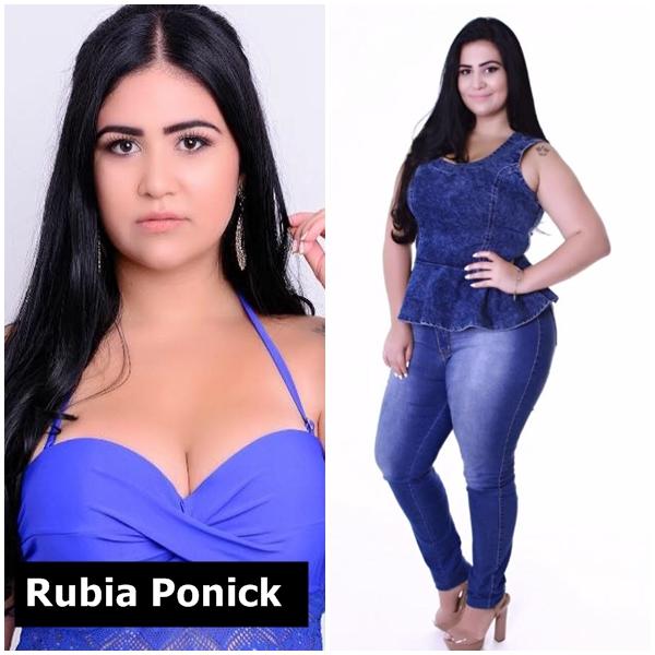 MODELO FWPS_RUBIA PONICK